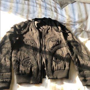doloce&gabbana men jacket